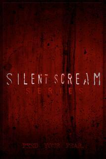 Silent Scream: Horror Anthology