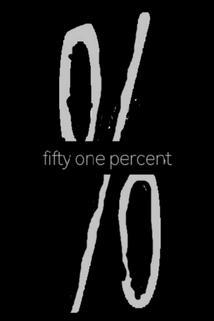 Fifty One Percent  - Fifty One Percent