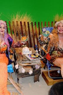 Medicare Mermaids