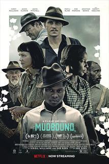 Plakát k filmu: Mudbound