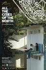 Svi severni gradovi (2016)