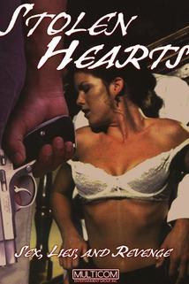 Uloupená srdce