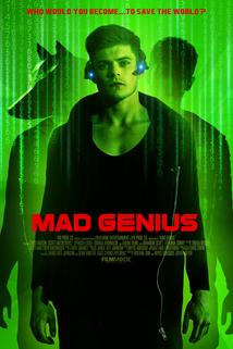 The Mad Genius Project