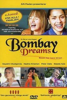 Bombaj volá