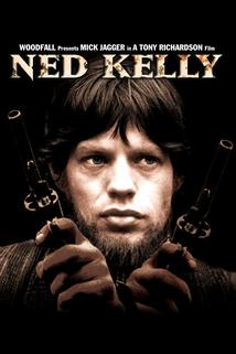 Ned Kelly  - Ned Kelly