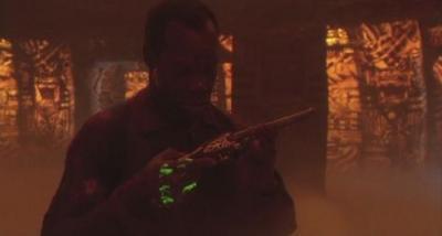 Predátor 2