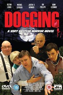 Dogging ()