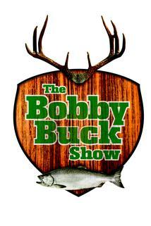 The Bobby Buck Show
