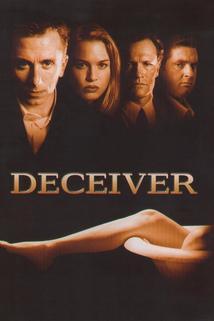 Lhář  - Deceiver