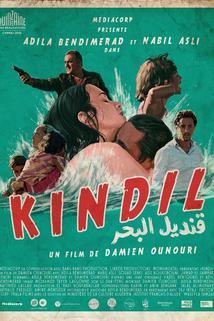Kindil El Bahr