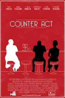 Counter Act