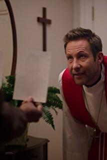 Impastor - The Bish Is Back  - The Bish Is Back