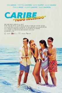Españoles por el Caribe