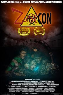 ZombieCON ()