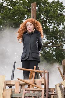 Tracey Ullman's Show - S01E03  - S01E03