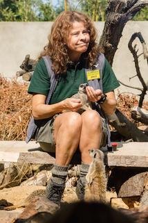 Tracey Ullman's Show - S01E05  - S01E05