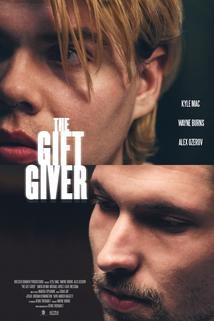 The Gift Giver  - The Gift Giver
