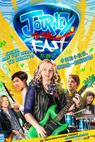 Journey to the East (2016)