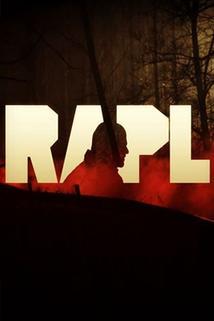 Rapl  - Rapl