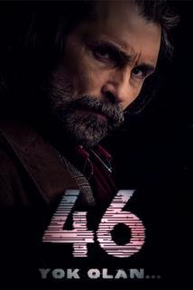 46 Yok Olan
