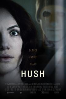 Hush  - Hush