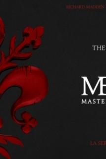 Medici: Masters of Florence - Temptation  - Temptation