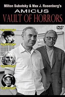 Amicus Vault of Horrors
