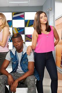 Degrassi: Next Class - S03E01  - S03E01