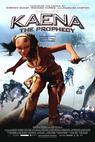 Kaena Proroctví (2003)