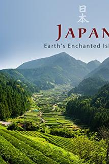 Japan: Earth's Enchanted Islands