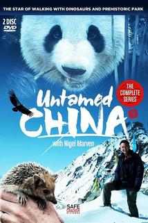 Untamed China