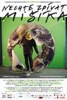 Plakát k filmu: Nechte zpívat Mišíka