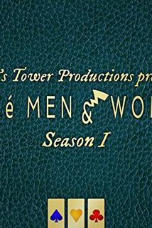 Poké Men & Women