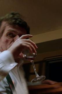 Zákon a pořádek: Zločinné úmysly - Trophy Wine  - Trophy Wine