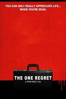 The One Regret