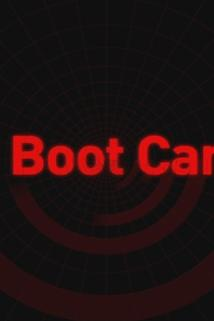 K9 Bootcamp