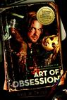Art of Obsession (2017)