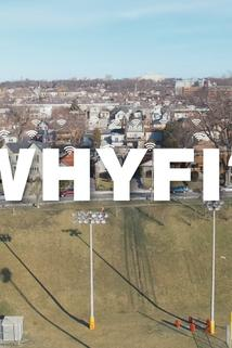 WhyFi?
