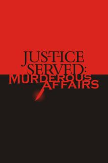 Murderous Affairs  - Murderous Affairs