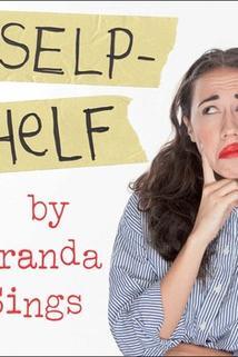Miranda Sings: Selp Helf