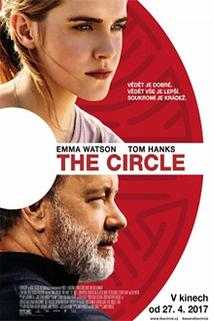 The Circle  - Circle, The