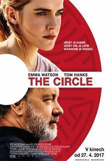 Plakát k filmu: The Circle