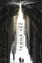 Plakát k filmu: Temná věž