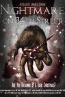 Nightmare on 34th Street