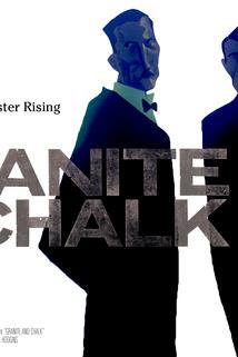 Granite & Chalk