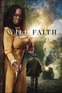 Wild Faith