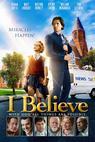 I Believe ()