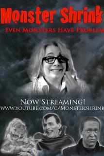 Monster Shrink