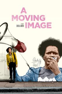 A Moving Image
