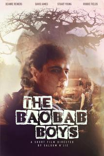The Boabab Boys